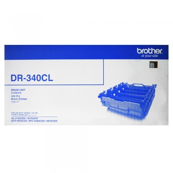 Brother DR-340 Drum