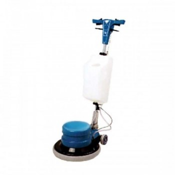 Low Speed Scrubber -LSS-154