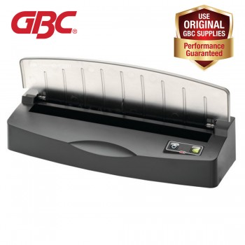 GBC ThermaBind T200 Electric Binder