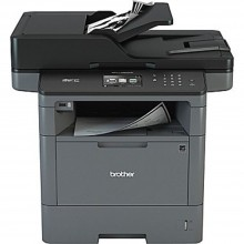 Brother MFC-L5900DW Laser Multi Function