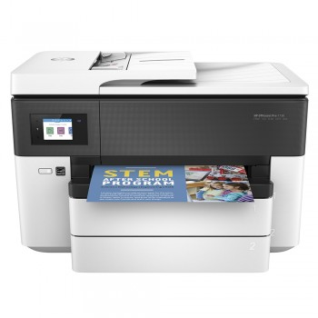 HP OfficeJet Pro 7730 Wide Format All-in-One Printer