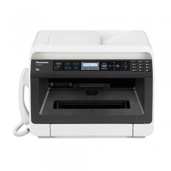 Panasonic KX-MB2168ML Multi Function Printer