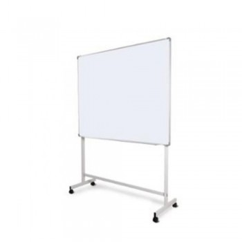 Whiteboard Stand MC2