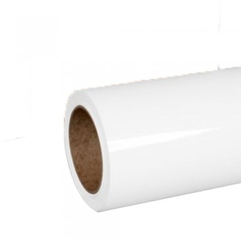 3M-4156 (1.37m x 50m) Glossy Lamination Film for 3M-IJ1220