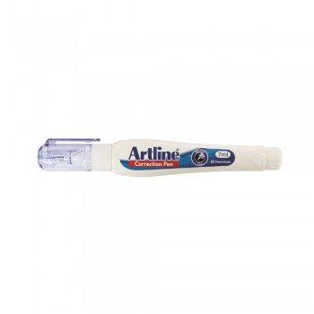 Artline ECR-P7 Correction Pen 7ml
