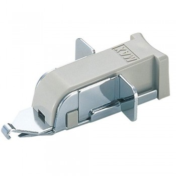 MAX Staple Remover - Removes up to 20 sheets (Item No: B07-02) A1R2B234