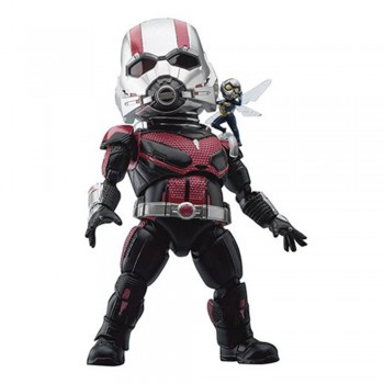 Ant-Man & The Wasp: Egg Attack Action - Ant-Man (EAA-069)