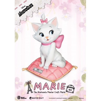 Disney Master Craft : The Aristocats - Marie (MC027)