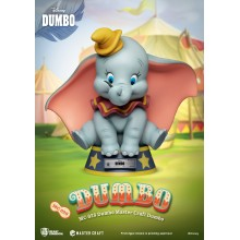 Disney : Dumbo Master Craft - Dumbo (MC028)