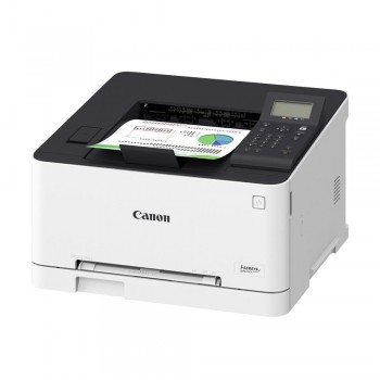 Canon LBP611Cn A4 Color Laser Printer