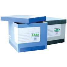 Archive Box-ABBA 13113